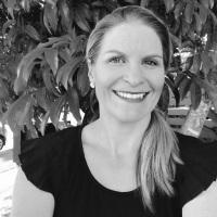 Amanda Frampton | Learning Delivery Specialist | Microsoft Australia » speaking at EduTECH Australia