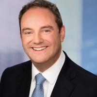 Chris Bradman | General Manager APAC | Instructure » speaking at EduTECH Australia