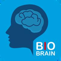 Biobrain at EduTECH 2020