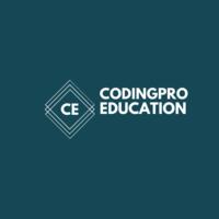 Coding and Robotics Education Australia at EduTECH 2020