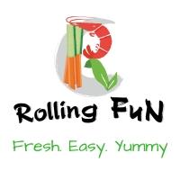 TinDoLand Pty Limited <Rolling Fun> at EduTECH 2020