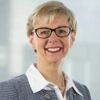 Kim Seeling Smith | Founder | Ignite Global » speaking at EduTECH Australia