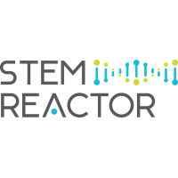 STEM Reactor at EduTECH 2020