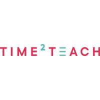 Time 2 Teach at EduTECH 2020