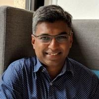 Jeevan Joshi | SME Advisor - Training Transformation & Future ICT  Lead | The Army » speaking at EduTECH Australia
