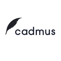 Cadmus at EduTECH 2020