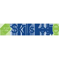 SkillsLogIQ at EduTECH 2020