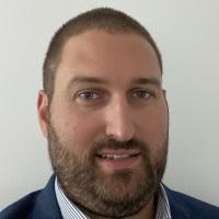 Paul Mineo | Product  Technologist | Dell Technologies » speaking at EduTECH Australia