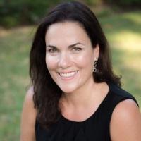 Dragana Beara | Global Messaging Director, Emerging Technologies | Dell Technologies » speaking at EduTECH Australia