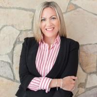Blair Cornwel-Smith | Learning And Development | University of technology Sydney » speaking at EduTECH Australia