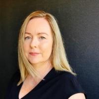 Joanne St John | Learning and Development Coordinator | Charles Sturt University » speaking at EduTECH Australia