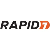 Rapid7 Australia at EduTECH 2020