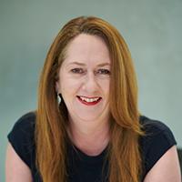 Grainne Oates | Chief Executive Officer | Quitch » speaking at EduTECH Australia