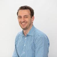 Antony Mawer | Chief Technology Officer | Sentral » speaking at EduTECH Australia