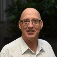 Steve Crapnell | Head Of Digital Pedagogy | All Hallows' School » speaking at EduTECH Australia