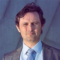 Glenn Smith, Director, Tali Health
