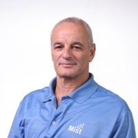 Zohar Cohen | Director Sales | Juniper Networks » speaking at EduTECH Australia