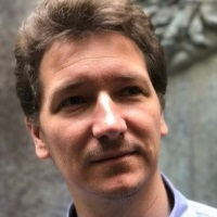 Geoff Bowers | Chief Technology Officer | Box of Books (BoB) » speaking at EduTECH Australia