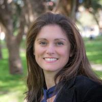 Paula Clasby | Head of Engagement & Marketing | Good Environmental Choice Australia » speaking at EduTECH Australia