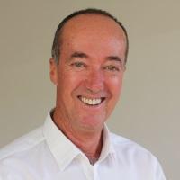 Tony Ryan | Education Futurist | On behalf of Promethean » speaking at EduTECH Australia