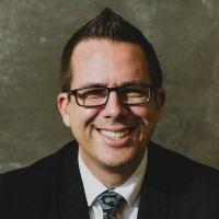 Mark Savery | Head of eLearning P-12 | Emmanuel College » speaking at EduTECH Australia