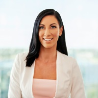 Jordan Foster | Psychologist And Cyber Safety Expert | ySafe - Cyber Safety Experts » speaking at EduTECH Australia