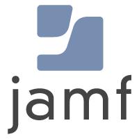 Jamf at EduTECH 2020
