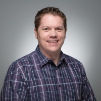 Nate Ubowski | Education Content and Professional Development Manager | Sphero » speaking at EduTECH Australia