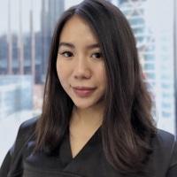 Ella Nguyen | Account Manager | Aruba, a Hewlett Packard Enterprise company » speaking at EduTECH Australia