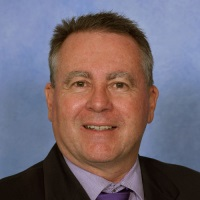 Paul Bennett | Assistant Principal, Administration And Information Technology | Brigidine College St Ives » speaking at EduTECH Australia