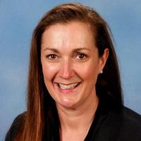 Diana Murase | Director IT | Kardinia International College » speaking at EduTECH Australia
