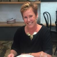 Melissa Banks | Head of International Education | Austrade » speaking at EduTECH Australia