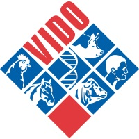 VIDO-InterVac at World Vaccine Congress Washington 2020