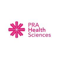 PRA Health Sciences at World Vaccine Congress Washington 2020