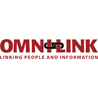 Omnilink Pty Limited at EduTECH 2020