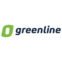 Greenline at EduTECH 2020