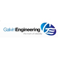 Galvin Engineering Pty Limited at EduTECH 2020