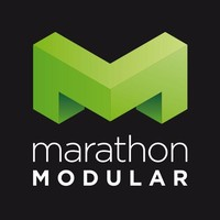 Marathon Group Pty Limited <Marathon Modular> at EduTECH 2020