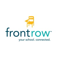 Frontrow Australia at EduTECH 2020