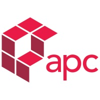 APC Storage Solutions Pty Limited <APC Group> at EduTECH 2020