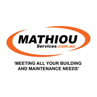 Mathiou Services Trust <Outdoor Services> at EduTECH 2020