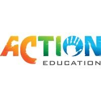 Action Education at EduTECH 2020