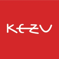 Ke-Zu Pty Limited at EduTECH 2020