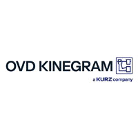 OVD Kinegram, sponsor of connect:ID 2020