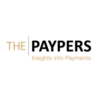 The Paypers, partnered with Identity Week 2020
