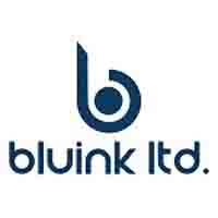 Bluink, exhibiting at connect:ID 2020