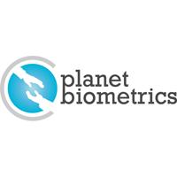 Planet Biometrics at Identity Week Asia 2020