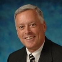 Bill Dumont | Sales Director | Innovatrics » speaking at connect:ID