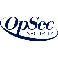 OpSec Security at Identity Week 2020