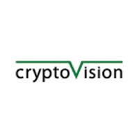 cryptovision at Identity Week 2020